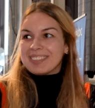 Julia Inizan